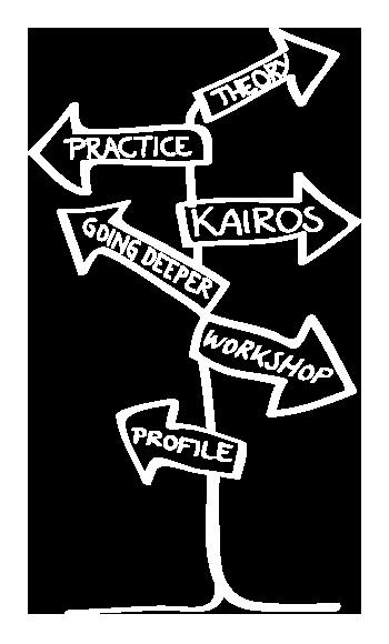 kairosprofile_pfeile01_en