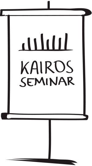 kairosprofile_seminar02_en