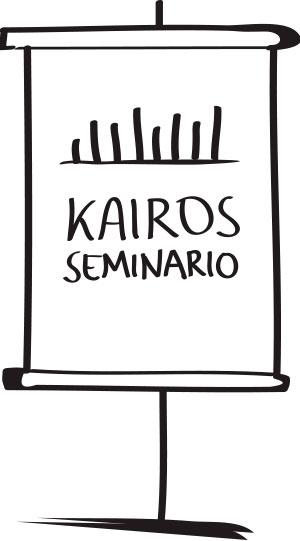 kairosprofile_seminar02_es