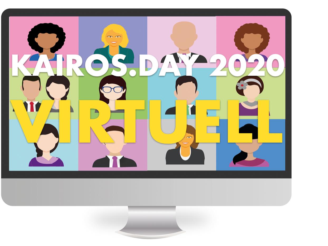 KAIROS.day_virtuell_2020 2